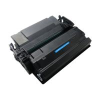 Buy CF287X 87X Used For HP LaserJet M506 M527 Compatible Black Toner cartridge at wholesale prices