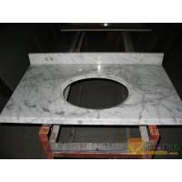 all kinds of marble products