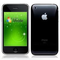 Quality Iphone 3G mobile phone for sale