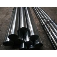 China High Hardness Grade 440C Stainless Steel Round Bar Bright Polished GB ASTM EN on sale