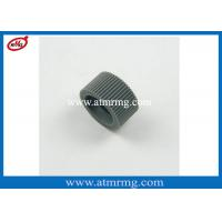 Quality 8046900720 Wincor ATM Parts Wincor Rubber Pully Feed Roller For Wincor 2050xe for sale