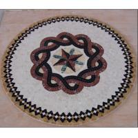 Quality Marble/Granite mosaic tiles, Pattern Table Mosaic  for sale