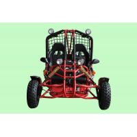 Buy USA hot sell topspeed 150cc EPA legal dune buggy off road go kart beach buggy 2 at wholesale prices