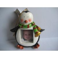 Quality Resin Christmas small frame for sale