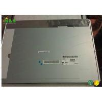 Quality 20.0 Inch LM200WD3-TLF2 LG LCD Panel with 442.8×249.075 mm Active Area for sale