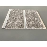 Buy Silver Line Interior 10 Inch Decorative PVC Panels For Ceiling Construction at wholesale prices
