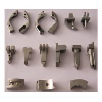 Quality CNC Machining Services Stainless Steel Precision Parts Custom Made for sale