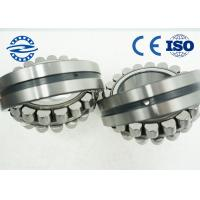 Quality 22210 E1 C3 Spherical Roller Bearing 50mm X 90mm X 23mm For Electric Motors for sale