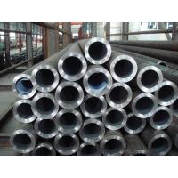 Quality API 5L,AS2885,ISO 3183,DNV OS-F101 DSAW/LSAW (Submerged Arc Welded) Steel Pipe for sale