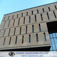 Quality Granite Project IV for sale