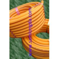 Quality ID8.5mm High pressure PVC air spray hose, agriculture spray hose, industry hose for sale