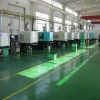 CHANGZHOU IVORIE SHENGMEI PACKAGING TECHNOLOGY CO., LTD