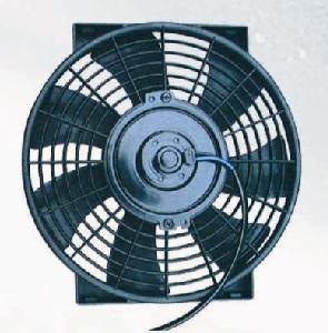 Quality Fan Motor (M-CF05) for sale