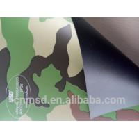 Quality 1450GSM PVC Tarpaulin for Inflatable Boat for sale