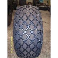 Quality Agriculture Tyre R1 Pattern F2 Pattern R3 Pattern 12.4-32/23.1-26/16.9-24/ Taishan Brand for sale