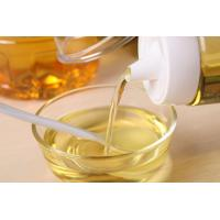 Quality 100% Refined corn oil with the best quality at low price for sale