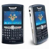 Buy cheap Professional Repairing and Refurbishing Service for BlackBerry 8800 from wholesalers