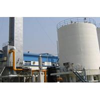 Quality KDON-10000 Nm3/h Cryogenic Air Separation Plant Cutting Gas Inert for sale