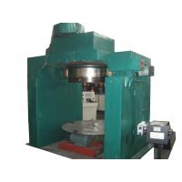 Buy 80-95 KW Power Cold Drawing Machine For Carbon / Alloy Wire , ISO Standard at wholesale prices