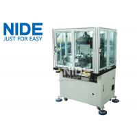 Buy Single Head three phase Commutator Fusing Machine for DC motor at wholesale prices