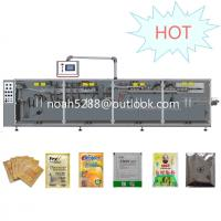 Quality EM-270T Plastic packaging machine for sale