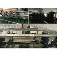 Quality PLC 1400mm Width Paper Sheeting Machine For Jumbo Roll Paper for sale