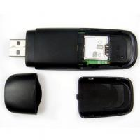 Buy 3g usb dongle, supporting Voice, USSD, APN, IMEI at wholesale prices