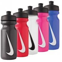 Quality Plastic water bottles/drink bottle/plastic sport water bottle for bicycle riding and sport for sale