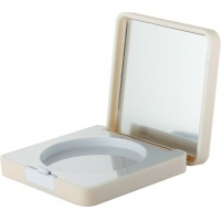 Quality JL-EC203 5g square Empty Makeup Containers for sale