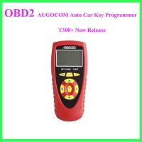 Quality AUGOCOM Auto Car Key Programmer T300+ New Release for sale