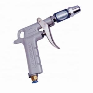 Quality 4kg Reinforced Plastic 0.8A 220v High Pressure Ionizing Air Gun for sale