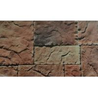 China House Building Artificial Stone Exterior Walls Easy Install Save Time And Money on sale