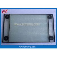 Buy cheap ISO ATM Machine Parts Wincor Visual Protective Screen Assy 1750042364 0175004236 from wholesalers