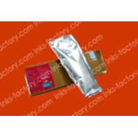 Quality 1000ml ink bag Mimaki Eco sol ink no smell ES3 for sale