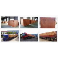 thermal-oil-heater-trandsports-goods
