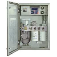 Quality On-load Tap Changer Oil Purifier,Online Oil Filtration for sale