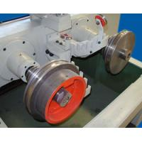 Quality Good quality!!! waste copper cable recycling machine for sale