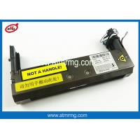 Buy GRG ATM Parts Glory Delarue Talaris Banqit NMD100/200 A007484 BOU101 at wholesale prices