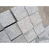 Buy Granite G603 ==best price and high quality at wholesale prices