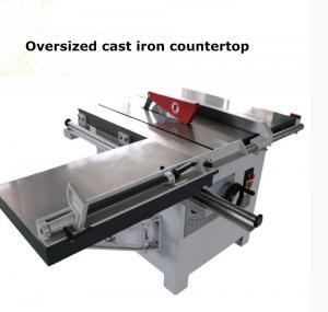 Quality MJ243C Circular table saw machine wood cutting machine wholesale for sale