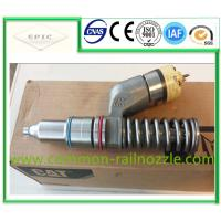 Quality 374-0750 Diesel Engine Caterpillar Fuel Injectors C15 / C18 / C27 / C32 ENGINES for sale