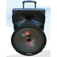 Buy Trolley Speaker Model:FS150138 at wholesale prices