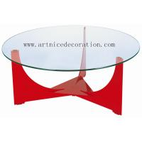 Quality Tempered table glass , toughened table glass, horizontal toughened table glass for sale