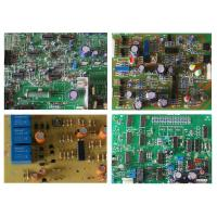 Quality Electronic Circuit Board Through Hole PCB Assembly PCBA Service for sale