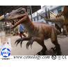 Dinosaur of Utahraptor for sale