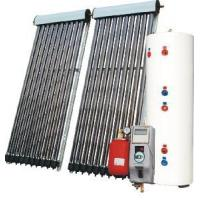 Quality High Pressure Solar Collector for sale