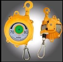 Quality Portable 9 - 15 Kg Endo Spring Balancer For Automobiles, Mine, Oil, Machine Building for sale