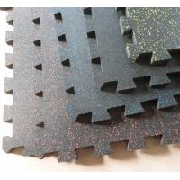Buy cheap Indoor Weight Mat from wholesalers