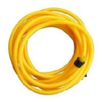 Quality Outlet Hose for sale