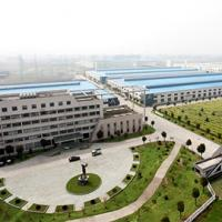Chongqing Forward Commercial And Trading Co., Ltd.